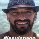 Instagram Story - Bonanno