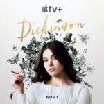 Apple Tv+ - Dickinson