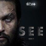 Apple Tv+ - See