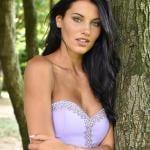 Cecilia Stramare