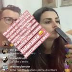 Instagram Story - Artosin