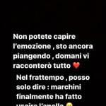 Instagram - Beatrice