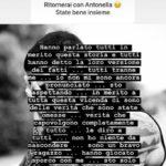 Instagram - Chiofalo