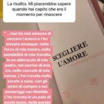 Instagram - De Lellis