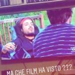 Instagram - Kevin
