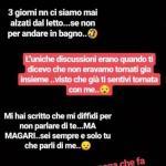 Instagram - Muccichini