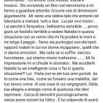 Instagram Parietti
