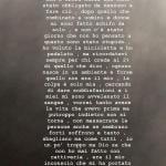 Instagram - Peracchi