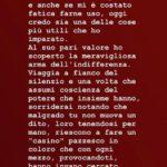 Instagram Story - Torrese