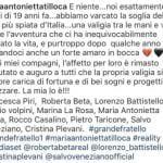 Instagram - Tilloca