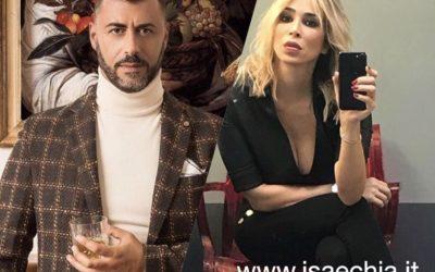 Stefano Torrese - Noel Formica