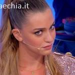 Trono classico - Sara Tozzi