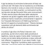 Facebook - Selvaggia