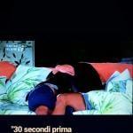Instagram - Oronzo