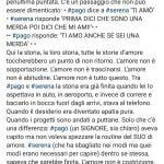 Instagram - gabriele