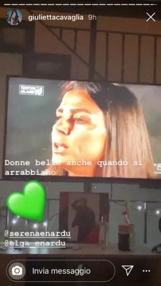 Instagram - Cavaglià
