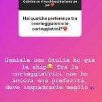 Instagram - Dionigi