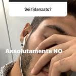 Instagram - Javier