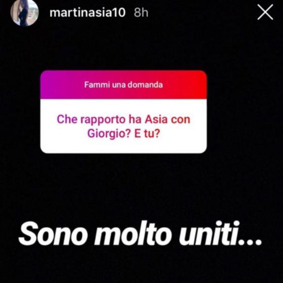 Instagram - Luciani