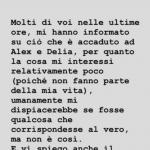 Instagram - Suarez