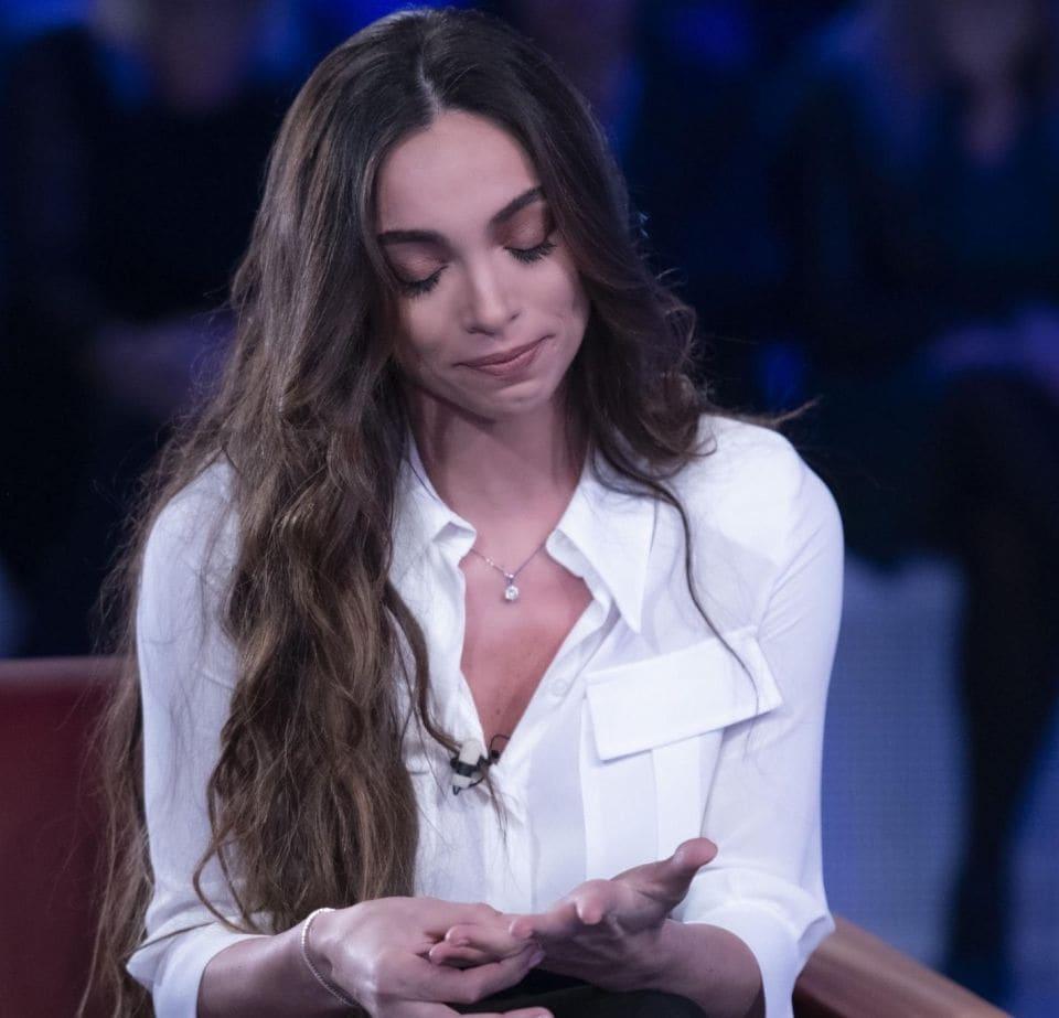 Toffanin il dramma di Lorella Boccia: 'Ho rischiato di perdere mio marito…'