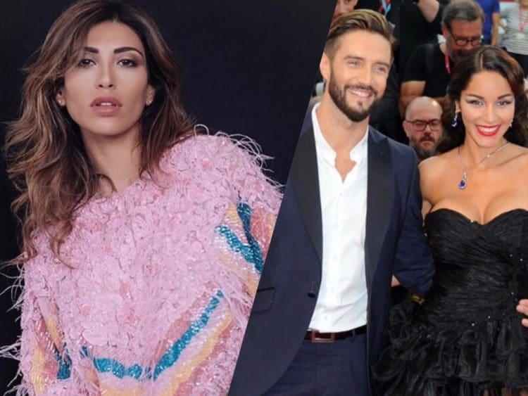 Alex Belli e Delia Duran aggrediti dall'ex marito della modella