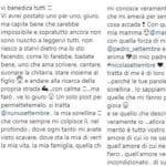 Instagram - Pago