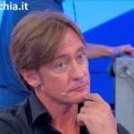 Trono classico - Andrea Ippoliti