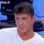 Trono classico - Giulio Raselli