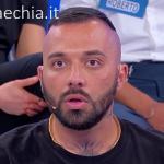 Trono classico - Damiano Coccia