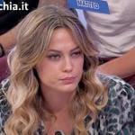 Trono classico - Sara Bucci
