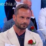 Trono over - Enzo Capo