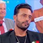 Trono over - Armando Incarnato