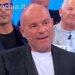 Trono over - Edoardo Varini