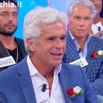 Trono over - Jean Pierre