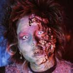'Halloween 2019' - Susy Fuccillo