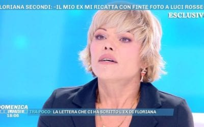 Domenica Live - Floriana