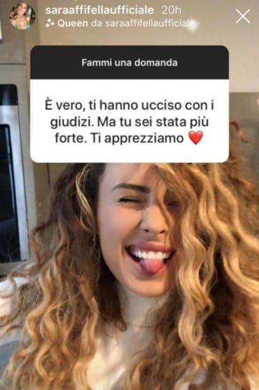 Instagram - Affi Fella
