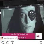 Instagram - Amaurys Perez