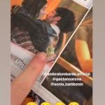Instagram - Ambra