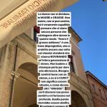 Instagram - Dallari