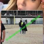 Instagram - Deainira