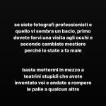 Instagram - Gaetano