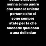 Instagram - Gaia