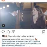Instagram - Gessica Notaro