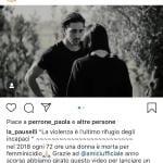 Instagram - Giulia Pauselli
