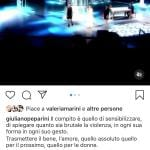 Instagram - Giuliano Peparini
