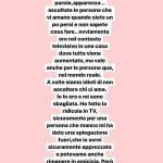 Instagram - Ivana