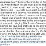 Instagram - McNamara