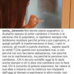 Instagram - Sonia Lorenzini